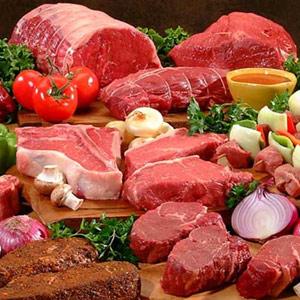 Livsmedelsbutik inom kött&chark DK 15000